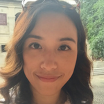 Elva Xu
