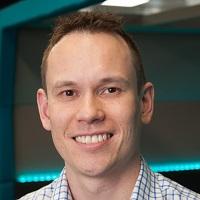 Michael Milford, Chief Investigator, Australian Centre for Robotic Vision