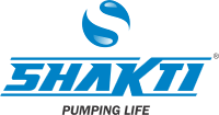 Shakti Pumps (India) Limited at The Solar Show Philippines 2018