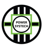Power Systech Pte Ltd at Power & Electricity World Philippines 2018