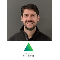 Ben Leonard at Wealth 2.0 2018