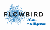 FLOWBIRD at World Metrorail Congress Americas 2018