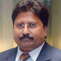 Pugal T, Associate Vice President, Tally Solutions Pvt Ltd