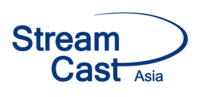 Streamcast Asia at Power & Electricity World Philippines 2018
