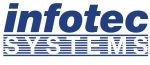 Infotec Systems, exhibiting at Seamless Middle East 2019