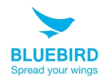 Bluebird Inc, exhibiting at Seamless Middle East 2020