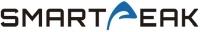 Shanghai Smartpeak Technology Co.,Ltd at Seamless Middle East 2019