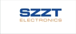 SZZT Electronics at Seamless Philippines 2018