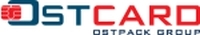 OSTPACK TECHNOLOGY LLC, exhibiting at Seamless Middle East 2019