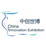 China Innovation Exhibition Co. Ltd at Middle East Rail 2019