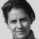 Nina Jeliazkova