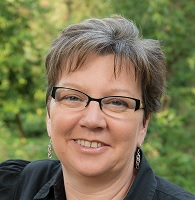 Clare Jacklin at World Biosimilar Congress