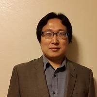 Houng Kim at HPAPI World Congress