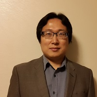 Houng Kim at World Biosimilar Congress