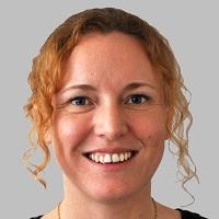 Ingrid Bourges at World Biosimilar Congress