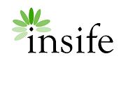 Insife at World Drug Safety Congress Europe 2018