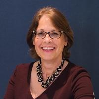 Suzette Kox at World Biosimilar Congress