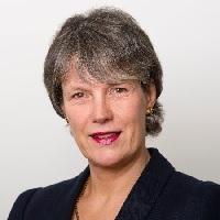 Jane Anscombe