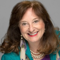 Diane Darling | Author And Speaker | Diane Darling » speaking at Accounting Show NY