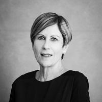 Denise Kirkpatrick at EduBUILD 2018
