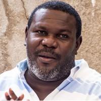 Kwasi Amoateng - Adu at The Mining Show 2018