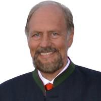 Moritz Kerler