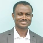 Oluremi Tinuolu-Gabriel | Group Head: Electronic Business | Unity Bank Plc » speaking at Seamless West Africa