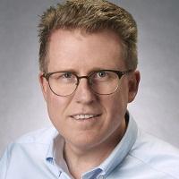 Kevin Bateman at HPAPI World Congress