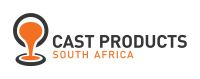 Cast Products South Africa at Africa Rail 2018