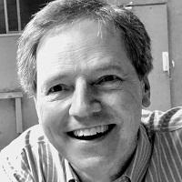 Alan Stokes at World Advanced Therapies & Regenerative Medicine Congress