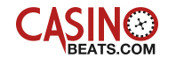 CasinoBeats at World Gaming Executive Summit 2018