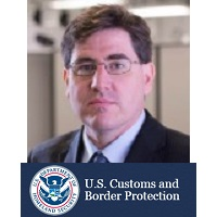 Michael Hardin, Director of Policy, Entry/Exit Transformation, Office of Field Operations, US Customs and Border Protection