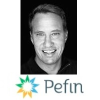 John R. Crittenden at Wealth 2.0 2018
