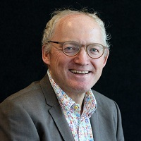 Prof. Toby Walsh