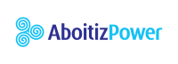 Aboitiz Power Corporation at Power & Electricity World Philippines 2018