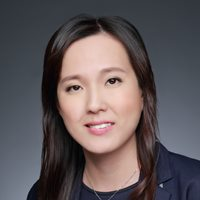 Calvin Tse at EduTECH Asia 2018