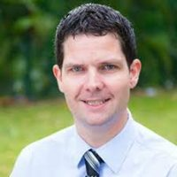 Craig Kemp | Owner And Global Edtech Consultant | Ignite EdTech » speaking at EduTECH Asia