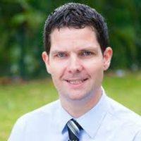 Craig Kemp | Head Of Educational Technology (K-12) | Stamford American International School » speaking at EduTECH Asia
