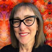 Gayle Rosen
