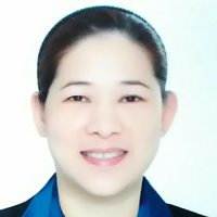Hazel Angeles | Principal | CIIT College of Arts and Technology » speaking at EduTECH Asia