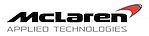 McLaren Advanced Technologies, sponsor of World Rail Festival 2018