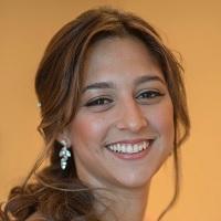 Fernanda Masri
