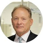 Dr Stephen Hoffman at World Vaccine & Immunotherapy Congress West Coast 2018