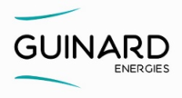Guinard-Energies at Power & Electricity World Philippines 2018