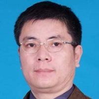 Ming Xie at EduTECH Asia 2018
