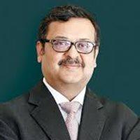 Nitish Jain at EduTECH Asia 2018