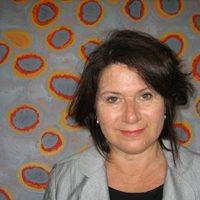 Karina Veal