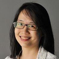 Rebecca Kan at EduTECH Asia 2018