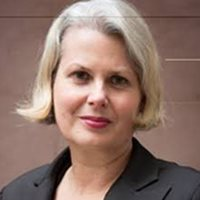 Louise Robinson at EduTECH Asia 2018