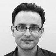 Stylianos Dritsas at EduTECH Asia 2018